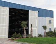 2571 St James Drive Se Unit #D-1, Southport image