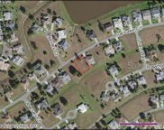 1348 Blue Lake Circle, Punta Gorda image