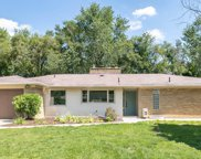 1938 Woodlawn Avenue Se, Grand Rapids image