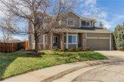 6457 Russell Way, Arvada image