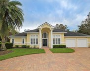 2601 LONG BOAT CT South, Ponte Vedra Beach image