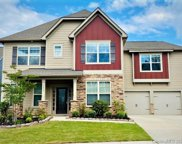 1032 Shorthill  Lane, Fort Mill image