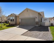 3238 S Calkary Cir W, West Valley City image