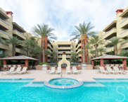 945 E Playa Del Norte Drive Unit #4025, Tempe image