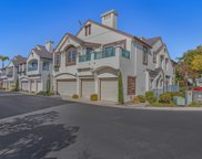 11900 Cypress Canyon Road Unit #1, Scripps Ranch image