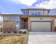 18630 W 93rd Drive, Arvada image