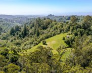 104 Happy Valley Way, Santa Cruz image