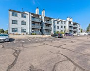 10872 West Evans Avenue Unit 3G, Lakewood image