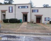 2703 Penwood Place, Lithonia image
