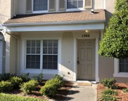 8230 DAMES POINT CROSSING BLVD Unit 1502, Jacksonville image