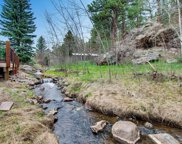 9949 S Turkey Creek Road, Morrison image