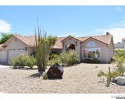 3111 Cottonwood Drive, Laughlin image