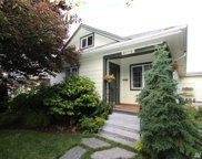 2115 Oakes Ave, Everett image
