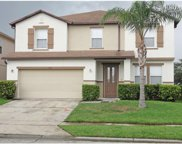 504 Berry James Ct, Kissimmee image