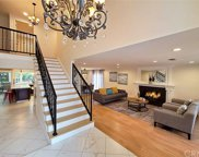 8568 Wade River Circle, Fountain Valley image