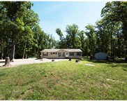 258 Westwind, Wright City image