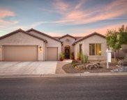 62622 E Ironwood, Tucson image