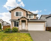 35927 30th Ave S, Federal Way image