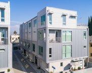 6024  Beachwood, Hollywood image