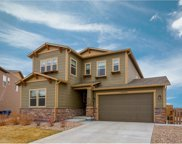 15063 Rider Place, Parker image