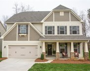 4005  Hyde Park Drive, Indian Trail image