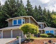 16815 69th Place W, Lynnwood image