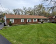 8075 Hickory Hill Lane, West Chester image