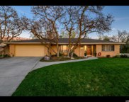 988 E Deborah Cir S, Bountiful image