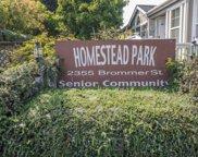 2355 Brommer St 13, Santa Cruz image