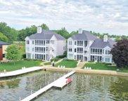 2400 E Winona Avenue, Winona Lake image