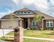3516 Grizzly Ridge Court, Yukon image