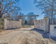 1355 Kite Road, Mineral Wells image