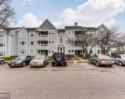 8513 FALLS RUN ROAD Unit #J, Ellicott City image
