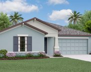 15442 Wicked Strong Street, Ruskin image