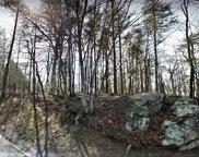 224 Southview Ledge Road, Landrum image