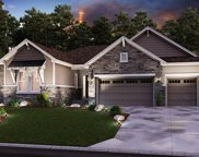 9840 Crimson Oak Court, Parker image