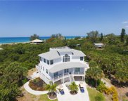 53 Palm Drive, Placida image