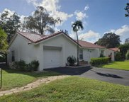 9078 Shadow Wood Blvd, Coral Springs image