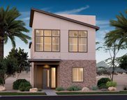 7092 W Post Road, Chandler image