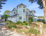 202 11th St, Montara image