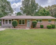 1005 Country Valley Ct, Kingston Springs image