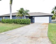 1561 Cumberland CT, Fort Myers image