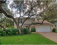 4132 Travis Country Cir, Austin image