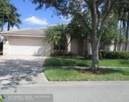 897 NW 167th Ave, Pembroke Pines image