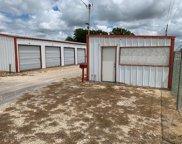 505 N State Highway 342, Red Oak image