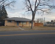 2690 South Lowell Boulevard, Denver image