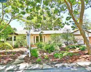 1230 Kendall Ct, Walnut Creek image