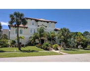 906 Lantana Avenue, Clearwater image