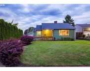 4020 NE 113TH  AVE, Portland image