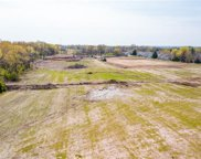 Lot 2 Wornall Road, Excelsior Springs image